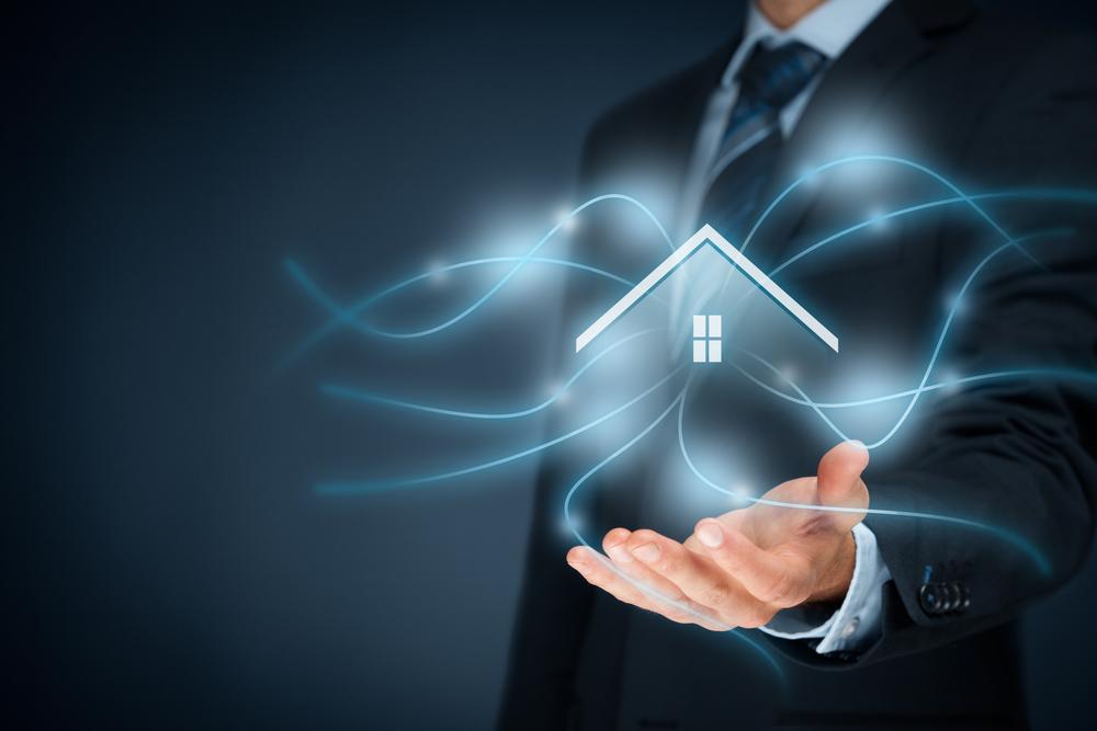 Smart Home Sure Universal